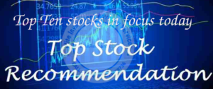 top ten stock advisory company