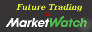 stock future market