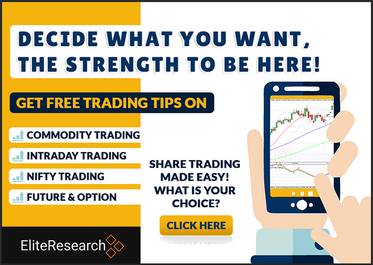 Stock Market Trading Tips in the Volatile Market – commodity tips