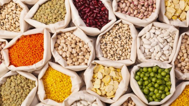 Agri-commodity watch on NDEX, MCX Gold Tips